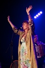 Cambridge-Folk-20140802 Eddi-Reader-Cz2j7540