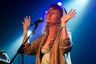 Cambridge-Folk-20140802 Eddi-Reader-Cz2j7599