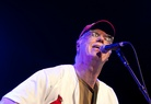 Cambridge-Folk-20140802 Loudon-Wainwright-Iii-Cz2j7396