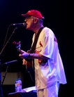 Cambridge-Folk-20140802 Loudon-Wainwright-Iii-Cz2j7421