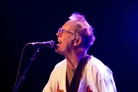 Cambridge-Folk-20140802 Loudon-Wainwright-Iii-Cz2j7446