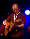 Cambridge-Folk-20140802 Martin-And-Eliza-Carthy-Cz2j6494