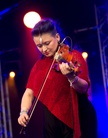 Cambridge-Folk-20140802 Martin-And-Eliza-Carthy-Cz2j6502