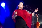 Cambridge-Folk-20140802 Martin-And-Eliza-Carthy-Cz2j6529