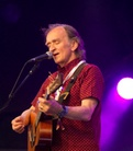 Cambridge-Folk-20140802 Martin-And-Eliza-Carthy-Cz2j6575