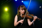 Cambridge-Folk-20140802 Moulettes-Cz2j7202