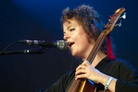 Cambridge-Folk-20140802 Moulettes-Cz2j7235