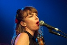 Cambridge-Folk-20140802 Moulettes-Cz2j7261