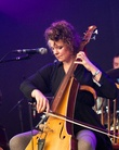 Cambridge-Folk-20140802 Moulettes-Cz2j7319