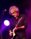 Cambridge-Folk-20140802 Roseanne-Cash-Cz2j7617