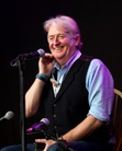 Cambridge-Folk-20140803 Aly-Bain-And-Phil-Cunningham-Cz2j8093