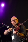Cambridge-Folk-20140803 Aly-Bain-And-Phil-Cunningham-Cz2j8103