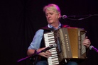 Cambridge-Folk-20140803 Aly-Bain-And-Phil-Cunningham-Cz2j8112