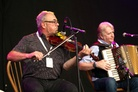 Cambridge-Folk-20140803 Aly-Bain-And-Phil-Cunningham-Cz2j8128