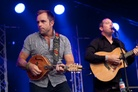 Cambridge-Folk-20140803 High-Kings-Cz2j7858