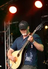 Cambridge-Folk-20140803 High-Kings-Cz2j7874