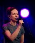 Cambridge-Folk-20140803 Julie-Fowlis-Cz2j8463