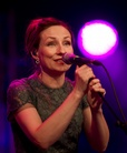 Cambridge-Folk-20140803 Julie-Fowlis-Cz2j8471