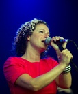 Cambridge-Folk-20140803 Kate-Rusby-Cz2j7980