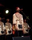 Cambridge-Folk-20140803 Ladysmith-Black-Mambazo-Cz2j8664