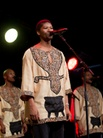 Cambridge-Folk-20140803 Ladysmith-Black-Mambazo-Cz2j8671