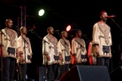Cambridge-Folk-20140803 Ladysmith-Black-Mambazo-Cz2j8691