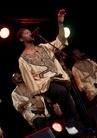 Cambridge-Folk-20140803 Ladysmith-Black-Mambazo-Cz2j8715