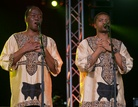 Cambridge-Folk-20140803 Ladysmith-Black-Mambazo-Cz2j8734