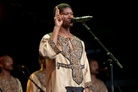 Cambridge-Folk-20140803 Ladysmith-Black-Mambazo-Cz2j8818