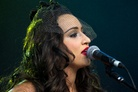 Cambridge-Folk-20140803 Lindi-Ortega-Cz2j8575