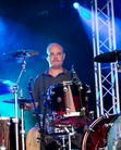 Cambridge-Folk-20140803 Oysterband-Cz2j8158