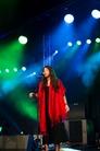 Cambridge-Folk-20150731 Canzione-Grecanico-Salentino-Cz2j5464