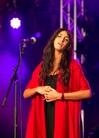 Cambridge-Folk-20150731 Canzione-Grecanico-Salentino-Cz2j5521
