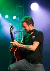 Cambridge-Folk-20150731 Frank-Turner-Cz2j6087