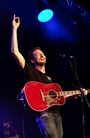 Cambridge-Folk-20150731 Frank-Turner-Cz2j6129