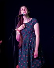Cambridge-Folk-20150731 Josienne-Clark-And-Ben-Walker-Cz2j5990