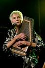 Cambridge-Folk-20150731 Peggy-Seeger-Cz2j5951