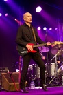 Cambridge-Folk-20150731 Wilko-Johnson-Cz2j5843