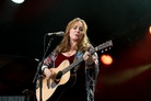 Cambridge-Folk-20150801 Gretchen-Peters-Cz2j6894