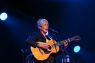 Cambridge-Folk-20150801 Joan-Baez-Cz2j8005