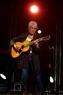 Cambridge-Folk-20150801 Joan-Baez-Cz2j8051