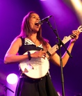 Cambridge-Folk-20150801 Rhiannon-Giddens-Cz2j7702