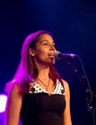 Cambridge-Folk-20150801 Rhiannon-Giddens-Cz2j7713