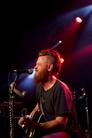 Cambridge-Folk-20150802 Ben-Miller-Band-Cz2j9283