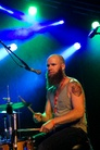 Cambridge-Folk-20150802 Ben-Miller-Band-Cz2j9302