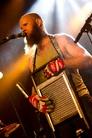 Cambridge-Folk-20150802 Ben-Miller-Band-Cz2j9436
