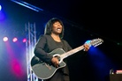 Cambridge-Folk-20150802 Joan-Armatrading-Cz2j8761