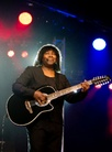 Cambridge-Folk-20150802 Joan-Armatrading-Cz2j8772