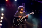 Cambridge-Folk-20150802 Joan-Armatrading-Cz2j8816