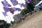 Camp-Bestival-2010-Festival-Life-Alan- 5114